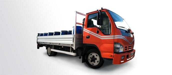 camion_ramassage